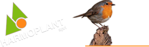 harmoplant